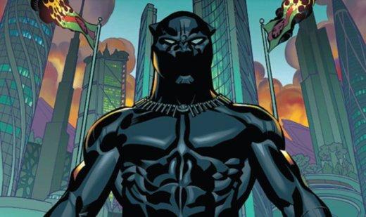 Ta-Nehisi Coates Black Panther - Cover.jpg