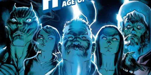 Jeff Lemire Black Hammer Universe - Cover.jpg