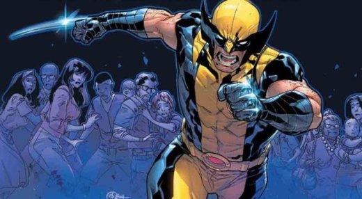 The Return of Wolverine - Cover.jpg
