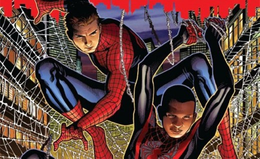 Bendis Best Marvel Comics - Cover.jpg