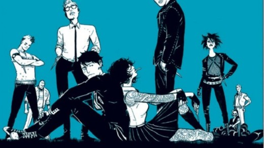 Deadly Class on TV - Cover.jpg
