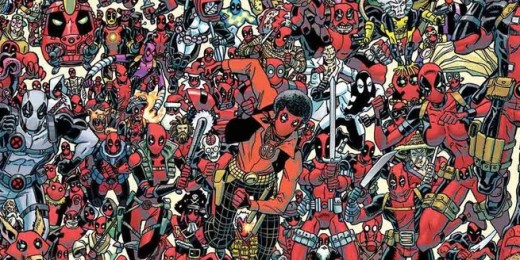 Deadpool 300 Duggan - Cover.jpg