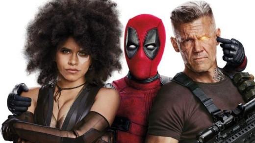 Deadpool Marvel Studios - Jester.jpg