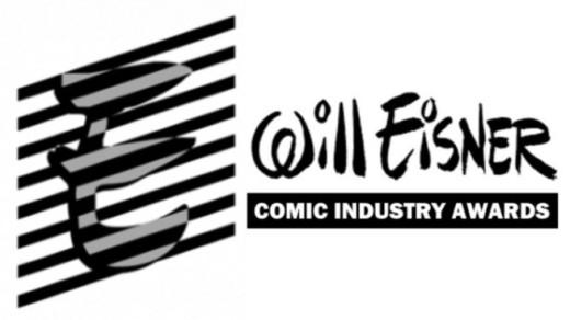 Fixing The Eisners - Cover Eisner Awards.jpg