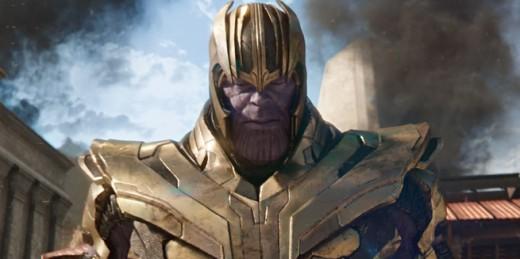 Heart of the MCU - Thanos Evil.jpg