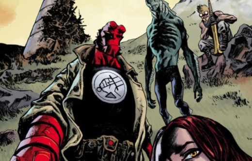 Hellboy Returns - Cover.jpg