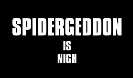 Marvel Comics Spidergeddon.jpg