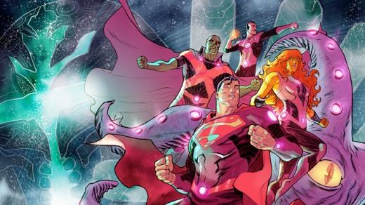 Perfect Superhero Event Comic - Cover.jpg