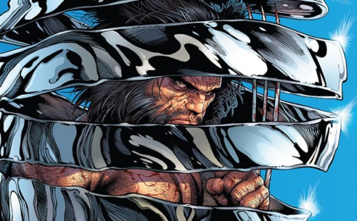 Return of Wolverine - Cover.jpg